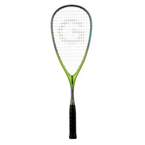 Grays Innovation Classic Green