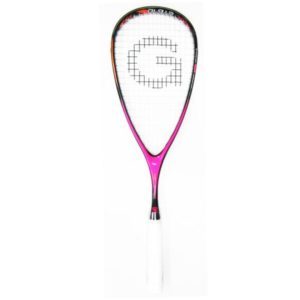 Grays Innovation Classic Pink