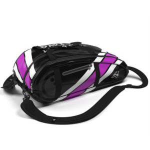 Eye 10 Racquet Squash Bag