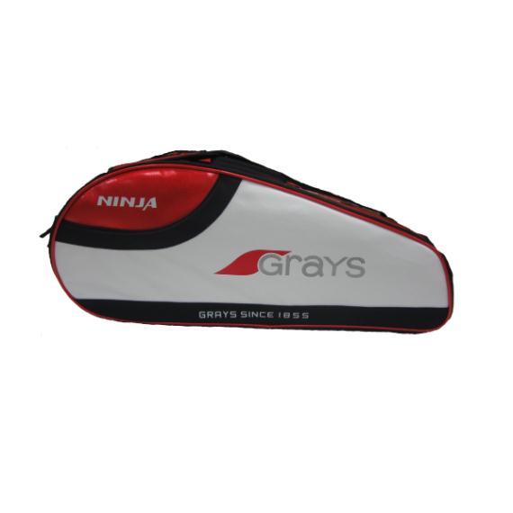 Grays Ninja Carrier Bag