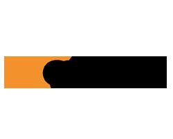 Grays squash logo