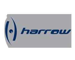 Rowo squash logo