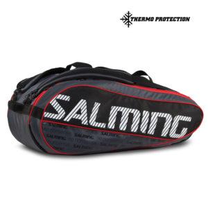 Salming protour 12 racquet bag