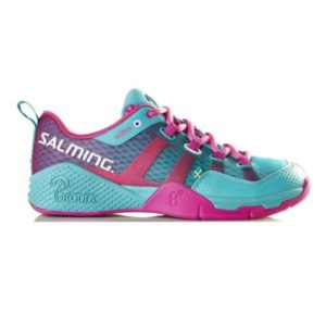 Salming Kobra Pink Womens