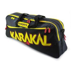 Karakal Pro Tour Super racquet bag