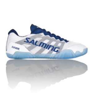 Salming Hawk Womens