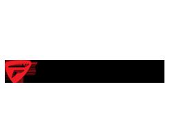 Tecnifibre squash logo